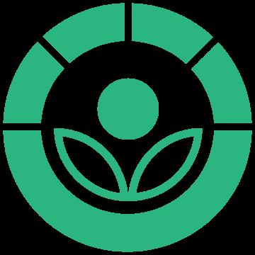 FoRC e IPEN trabalham juntos em pesquisa sobre irradiação de alimentos