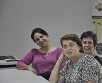 FoRC e Fundação Salvador Arena firmam parceria