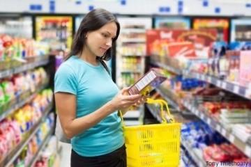 """Rótulos de alimentos podem ter """"pegadinhas"""" e consumidor precisa estar atento"""